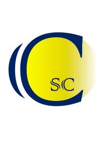 C S Coaching Logo Original