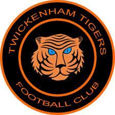 Twickenham Tigers